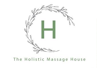 The Holistic Massage House