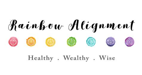 Rainbow Alignment