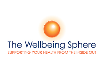 The Wellbeing Sphere