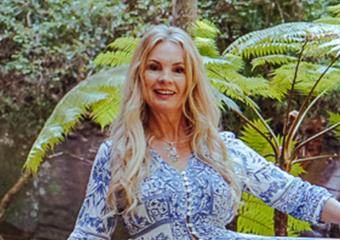 Anne-Marie: Journey to Inner Transformation