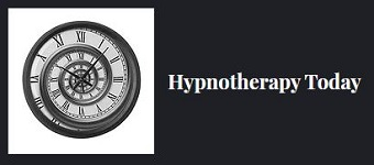 Hypnotherapy Today