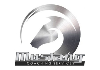 Mustang Coaching Services