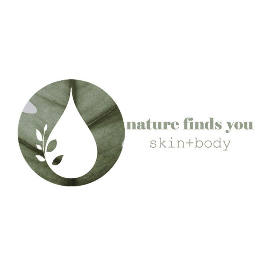 Nature Finds You Skin & Body