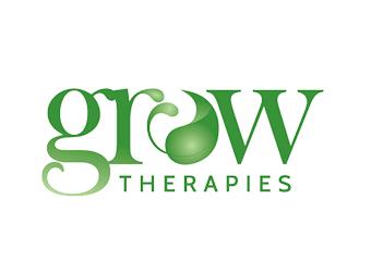 Grow Therapies