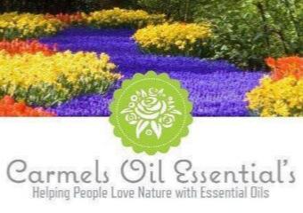 Carmels Oil Essentials
