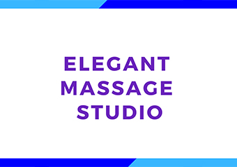 Elegant Massage Studio