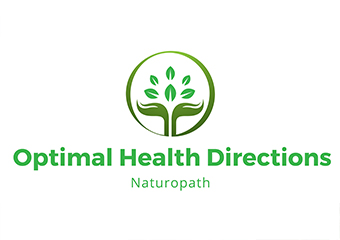 Optimal Health Directions