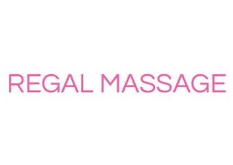 Regal Massage