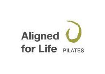 Aligned For Life Pilates