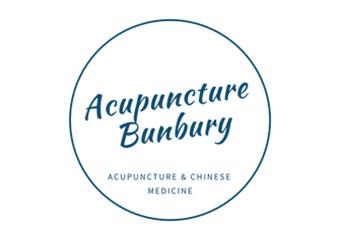 Acupuncture Bunbury