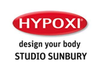 Hypoxi Contouring Studio Sunbury