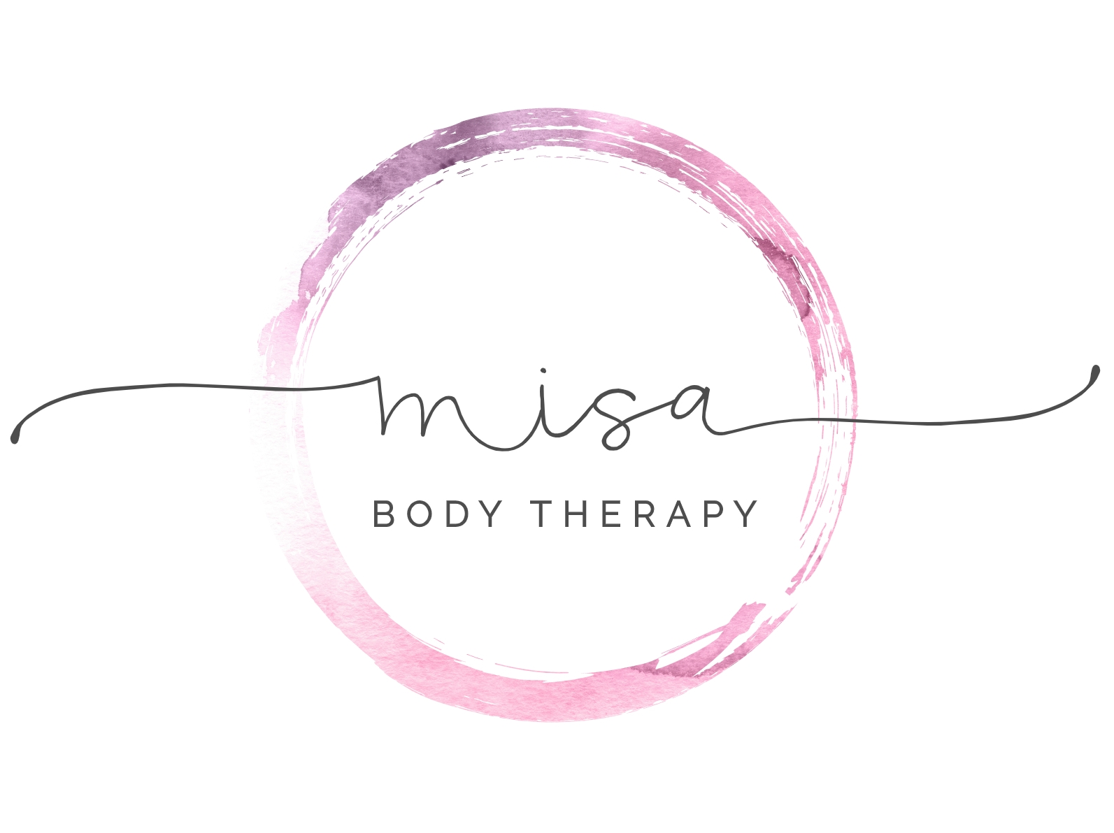 Misa Body Therapy
