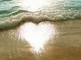 Blue Angel Heart & Soul Therapies
