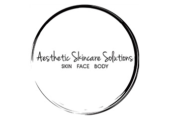 Aesthetic Skincare Solutions