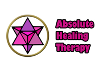 Absolute Healing Therapy
