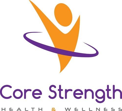 Core Strength Health & Wellness