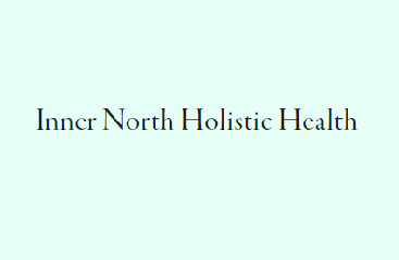 Inner North Holistic Health
