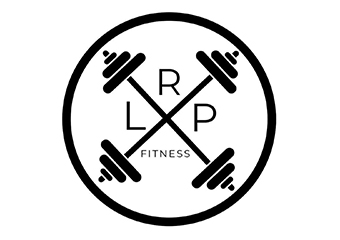 Long Road Personal Training and Fitness