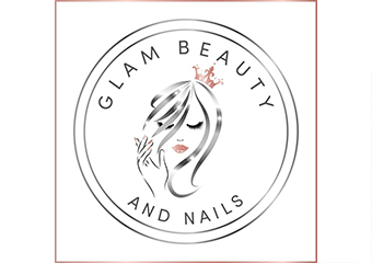 Glam Beauty and Nails