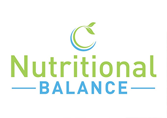 Nutritional Balance - Collaroy