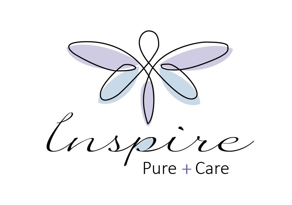 Inspire Pure Care