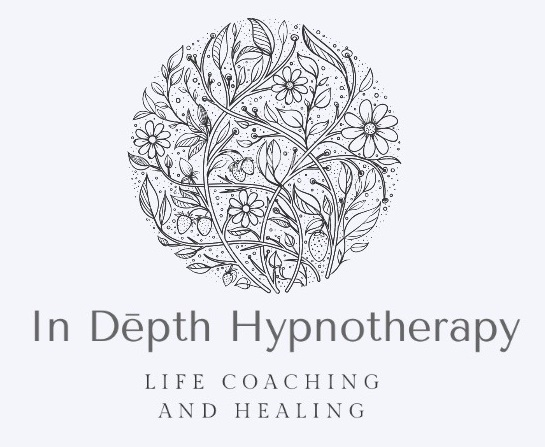 In Depth Hypnotherapy