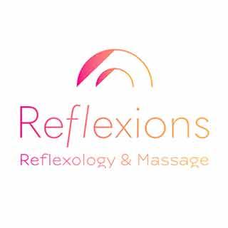 Reflexions Massage Reflexology