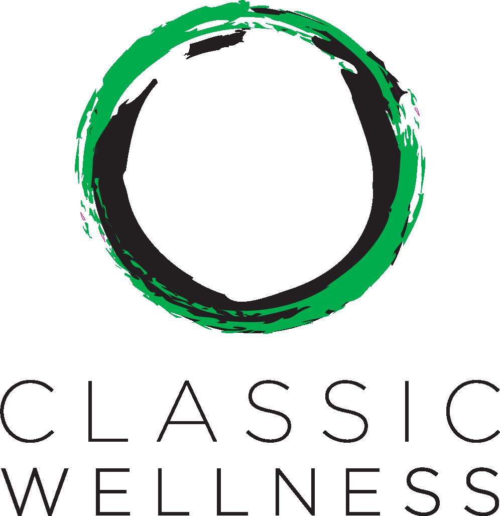 Classic Wellness