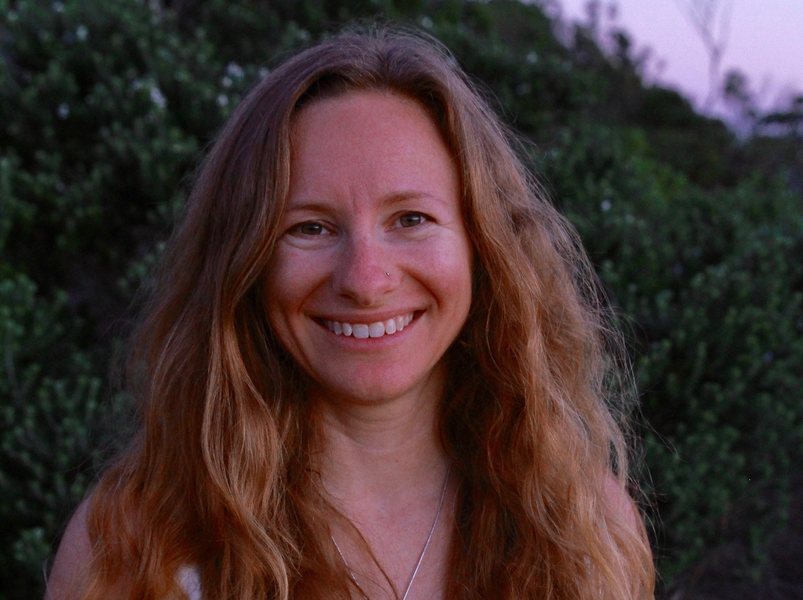 Carol Anne Sex, Love & Relationship Coaching