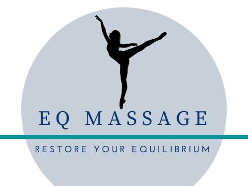 EQ Massage Therapy
