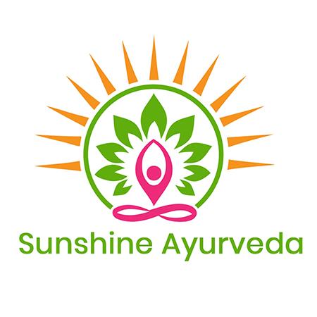 Sunshine Ayurveda
