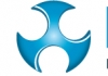 Protocol Building Services Providers