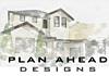 Planahead Designs