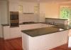 Kaloola Cabinets (aust) Pty Ltd