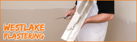 Plastering and Gyprocking services