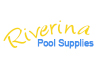 Riverina Pool Supplies