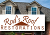 Rod's Roof Restorations & Repair Service