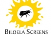 Biloela Screens & Awnings