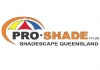 Pro Shade Pty Ltd - Shadescape Queensland