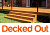 Create An Outdoor Entertainment Area with Timber Decks!