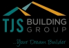 TJS Building Group