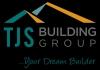 TJS Building Group