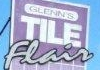 GLENN'S TILE FLAIR