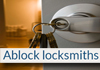 Ablock Locksmiths