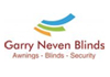 Garry Neven Blinds