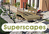 Superscapes