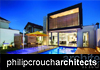 Philip Crouch Architects