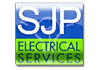 SJP Electrical Services