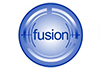 Fusion Plumbers and Gas Fitters