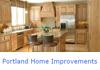 Portland Home Improvements